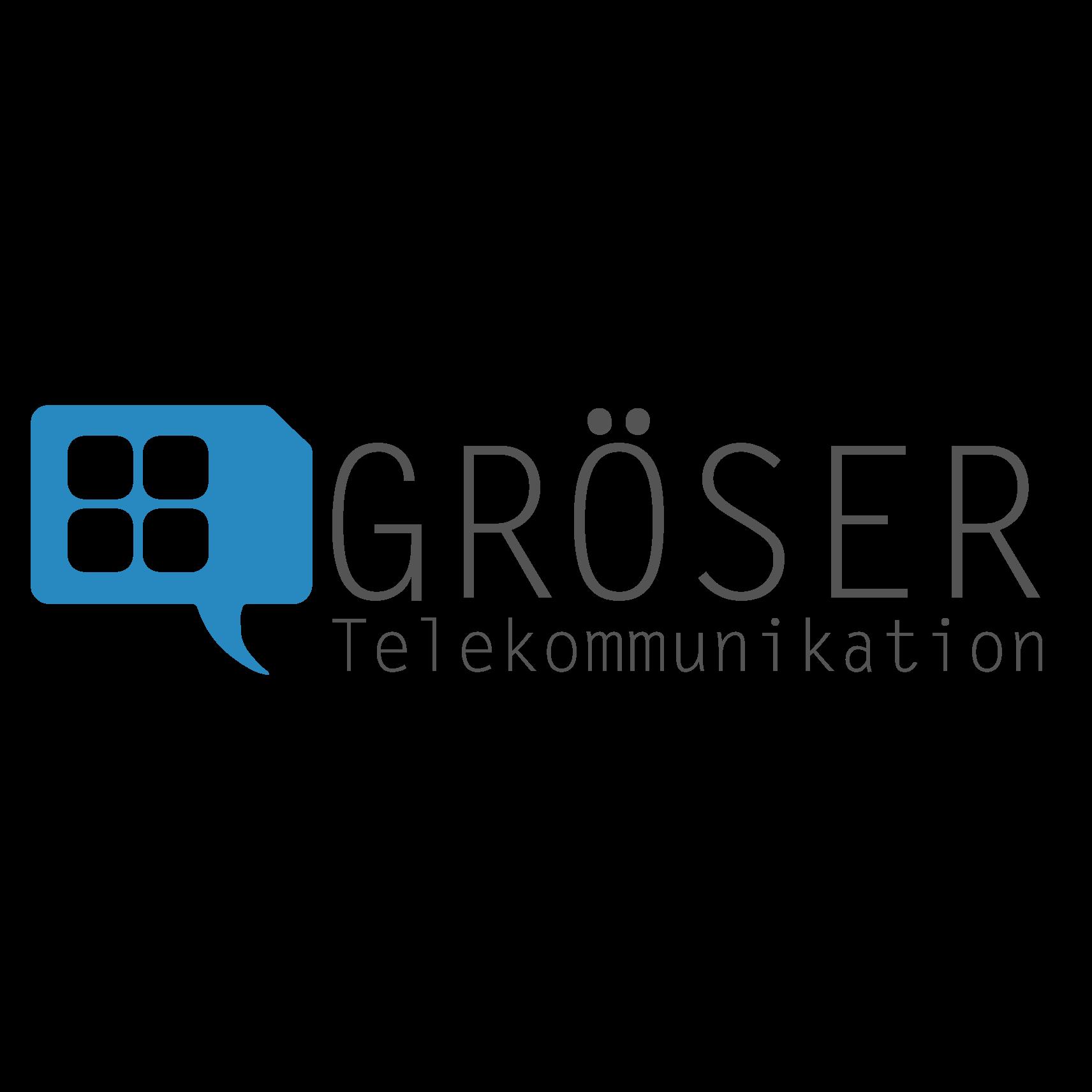 Bundesprogramm Breitbandausbau Kreis Warendorf